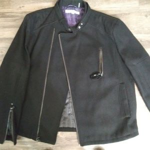 Men's Kenneth Cole Jacket XL